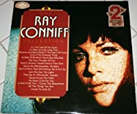 The Ray Conniff Collection - Ray Conniff 2LP