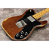 Fender USA / Telecaster Custom Walnut / M