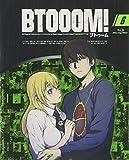 TVアニメーション「BTOOOM!」 06[Blu-ray/ブルーレイ]