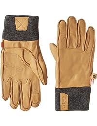 (ラブ)Rab Treeline Glove