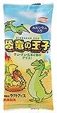 丸永製菓 恐竜の玉子 90ml×30袋