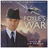Foyle's War/TV O.S.T.