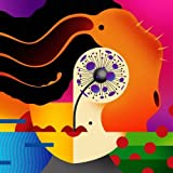 Hardcourage [輸入盤CD] (ZENCD192)