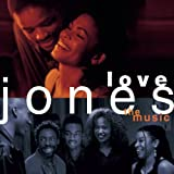 Love Jones: The Music (1997 Film) 画像