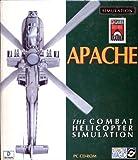 Apache (輸入版)