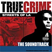 True Crime [12 inch Analog]