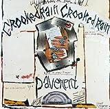 Crooked Rain, Crooked Rain [輸入番CD] (OLE0792)