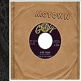 The Complete Motown Singles, Vol. 3: 1963 画像