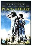 Places in the Heart (1984) / プレイス・イン・ザ・ハート 北米版DVD [Import] [DVD]