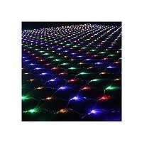 提灯ライトちょうちん 提灯 LEDストリングライト 電池式 防水 イベント 看板 お祭り屋台に装飾用 屋外 パーティー クリスマス飾り付けライト 電球色6 * 4 780明るい色