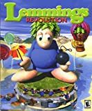 Lemmings Revolution (輸入版)
