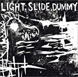 LIGHT,SLIDE,DUMMY