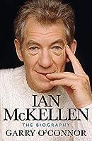 Ian McKellen: The Biography