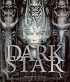 DARK STAR H・R・ギーガーの世界[Blu-ray/ブルーレイ]
