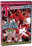 2008 World Series [DVD] [Import]