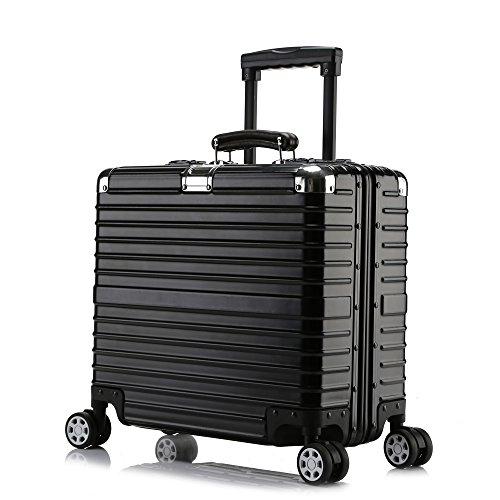 クロース(Kroeus)キャリーケース スーツケース TSA...