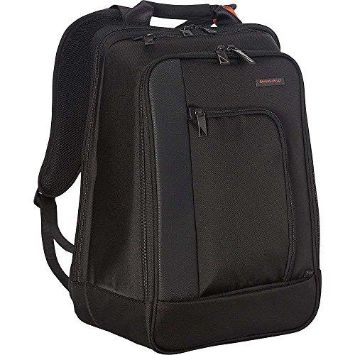 (ブリッグスアンドライリー) Briggs & Riley メンズ バッグ バックパック・リュック Verb 2 Activate Backpack 並行輸入品