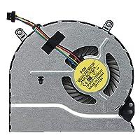 ノートパソコンCPU冷却ファン適用する HP 14-B 15-B 15-B142dx 15-B119tx 15-B135tx 15-B040sa 15-B109wm 15-B130sa 15-B160sa