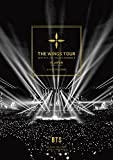 2017 BTS LIVE TRILOGY EPISODE III THE WINGS TOUR IN JAPAN ~SPECIAL EDITION~ at KYOCERA DOME[DVD]