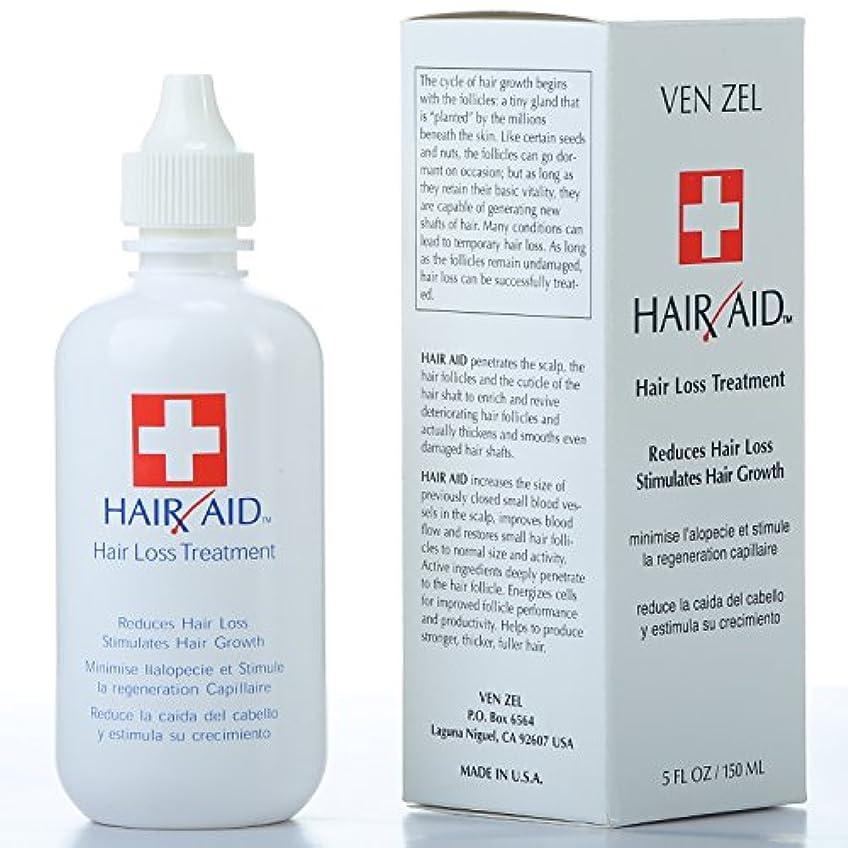 お香食用古いレクソールヘアアシスト脱毛治療| 育毛を刺激する| 純粋なビタミンCとビタミンE | ライブ酵母細胞デリバティブ| 高麗人参、ローズマリー、ゴボウ&イチョウの抽出物。 (150ml / 5オンス)