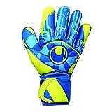ウールシュポルト(uhlsport) サッカー GK キーパーグローブ レーダーコントロール スターターソフト リフレックス360°G 1011130 7