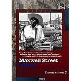 Maxwell Street Blues [DVD] [Import]