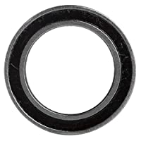 Black Ops Replacement Bearing for Torqlite UL Pedals - 688 VV Outer by Black Ops