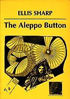 Aleppo Button