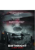 Birthright: A War Story [Blu-ray]