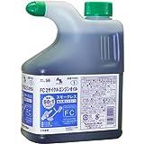 AZ(エーゼット) FC 2サイクルエンジンオイル1L(スモークレス) F022 [HTRC3]