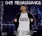 045RENAISSANCE