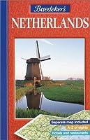 Baedeker's Netherlands