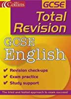 GCSE English (Collins Study & Revision Guides)