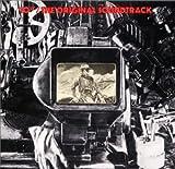 10cc — オリジナル・サウンドトラック+2(紙ジャケット仕様)