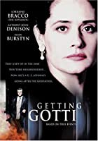 Getting Gotti [DVD] [Import]