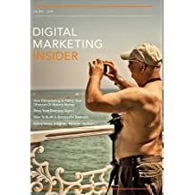 Digital Marketing Insider (July 2013)