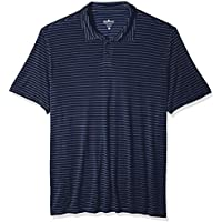 Charles River Apparel Men's Wellesley Polo Shirt
