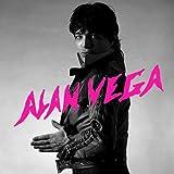 Alan Vega [12 inch Analog]