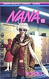 Nana (10) (りぼんマスコットコミックス―クッキー (1528))
