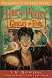 Harry Potter and the Goblet of Fire 画像