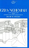 Ezra Nehemia (Anchor Bible)