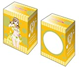 ブシロードデッキホルダーコレクションV2 Vol.781 ラブライブ!サンシャイン!!『国木田 花丸』Part.5
