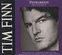 Persuasion [Single-CD]