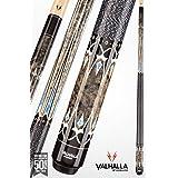 Viking Valhalla VA503 Pool Cue Stick - 18 19 20 620ml