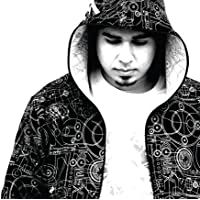 Afrojack 25th (2CD) (台湾盤)