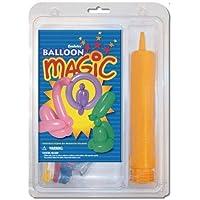 Loftus International Balloon Magic Figure Tying Kit [並行輸入品]