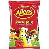 Allens Party Mix 1.3 Kilograms