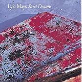 Street Dreams (Reis)