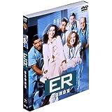 ER 緊急救命室 I 〈ファースト・シーズン〉セット2