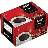 K-Cup UCC モカブレンド(8g×12P)×8箱